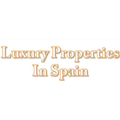 Luxury Properties in Mallorca