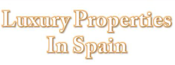Luxury Properties in Spain